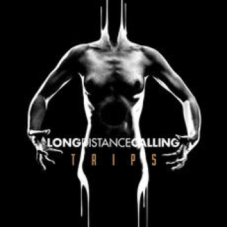 LongDistanceCalling-Trips-2016-FrontCover