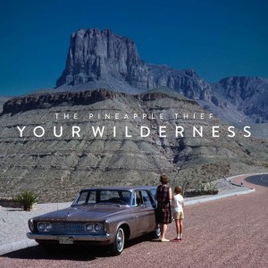 ThePineappleThief-YourWilderness-2016-Cover-big