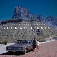 ThePineappleThief-YourWilderness-2016-Cover-small
