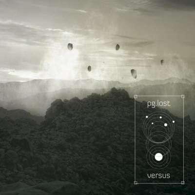 pglost-versus-2016-cover