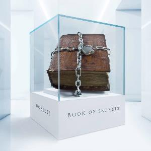 dec-burke-book-of-secrets