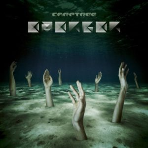 Carptree - Emerger 2017 via Reingold Records