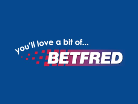 betfred refund man utd fans