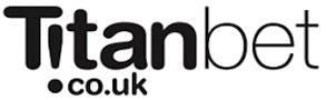 titan online bookmaker