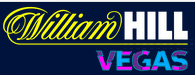 william hill veag