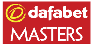 dafabet masters snooker