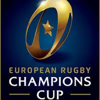 eruo rugby cup