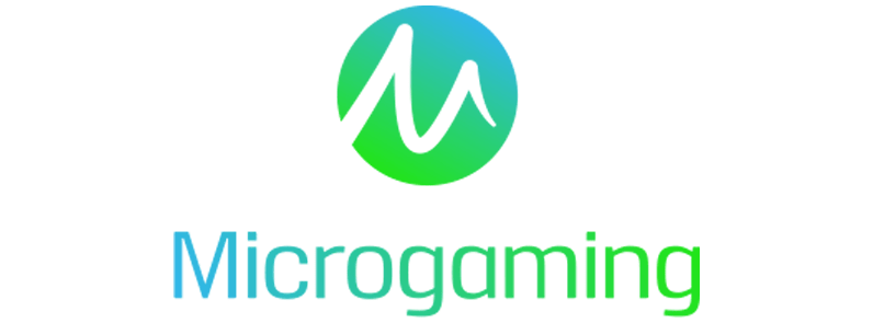 microgaming casinos no deposit bonus