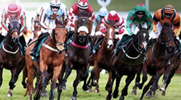 Lucky 15 Best Bets Today 4th April 2018