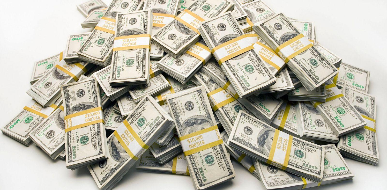 bonus money casino, bookies and bingo
