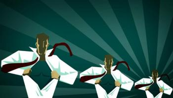 7 Tactics of Infrastructure Management Leaders | Betsol