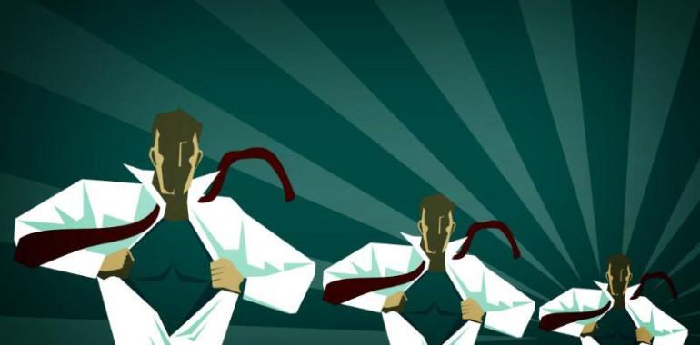 7 Tactics of Infrastructure Management Leaders   Betsol