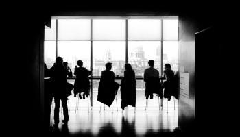 Betsol Meetings | Jr. Test Engineer at Denver Office | Betsol