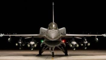 1970s Fighter Jet Cutting Edge | IoT Upgrades | Betsol