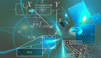 Top 3 Machine Learning Tools | Betsol