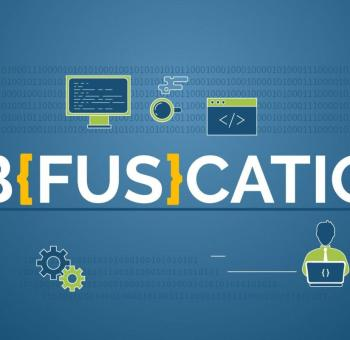 Learn How To OBFUSCATE Code In 6 Easy Steps | Betsol