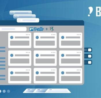 Trello And LeTo Business | Betsol