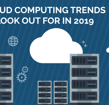 10 Benefits Of Cloud Computing | Betsol