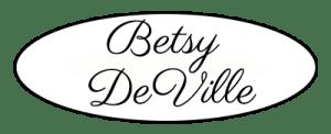 Betsy DeVille logo