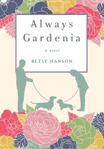 Always Gardenia