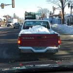 20140117_115637-pickup-Recovered-close-up