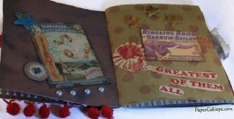 Altered-art-circus-box-book-page-3-4-web