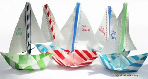 Boat-Placecards-by-Paper-Calliope