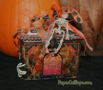 Halloween-tin-created-by-Betsy-Skagen-in-early-2000s-front