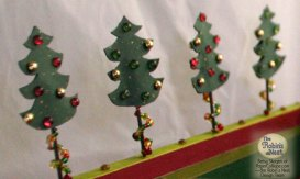 Paper-Calliope-Robins-Nest-Holiday-Tray-four-trees