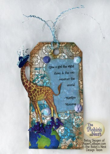 Paper-Calliope-Robins-Nest-Giraffe-Tag-1