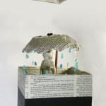 Betsy-Skagen-Project-3b