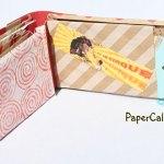 Paper-Calliope-Mini-Circus-Album-page-8