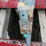 Paper-Calliope-Prima-Beach-Cone-1