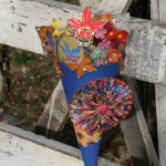 Paper-Calliope-Prima-Flower-Cone