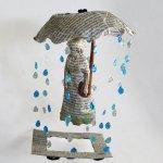 Paper-Calliope-Rain-ATB-2014-Insides