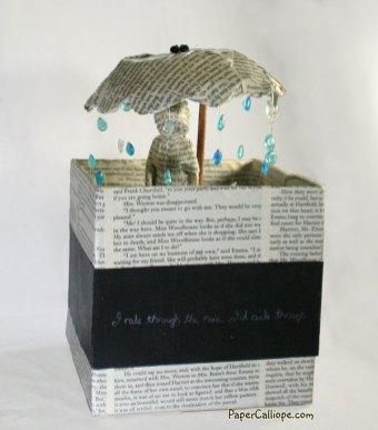Paper-Calliope-Rain-ATB-2014-open