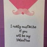 card-mustache-valentine-6-web