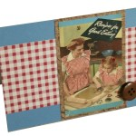 mother's day cards 005