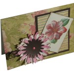 mother's day cards 037