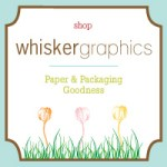 200×200-WhiskerGraphics