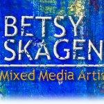 Betsy-skagen-header-2