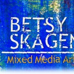 Betsy-skagen-header