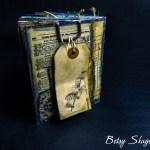 Northwoods-Folio-by-Betsy-Skagen-165012