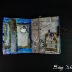 Northwoods-Folio-by-Betsy-Skagen-165351