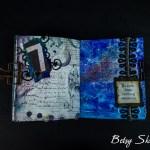 Northwoods-Folio-by-Betsy-Skagen-170208