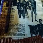Northwoods-Folio-by-Betsy-Skagen-170316