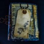 Northwoods-Folio-by-Betsy-Skagen-170336
