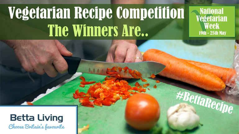 https://i0.wp.com/www.bettaliving.co.uk/media/4296171/winners-banner.jpg?resize=770%2C432, vegetarian recipe competition