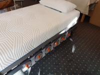 Betten Dittrich - Das Bettenfachgeschft in Rheine