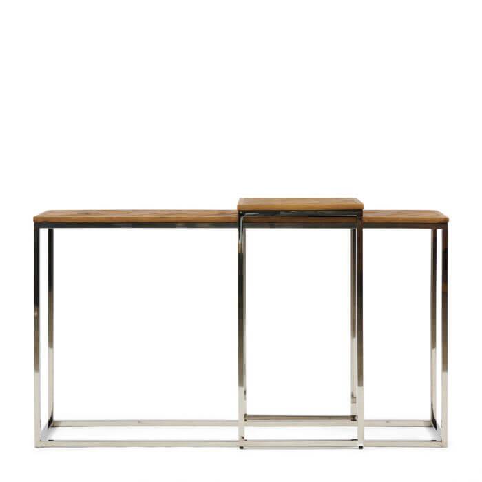 riviera maison sideboard konsolentisch bushwick side table s 2